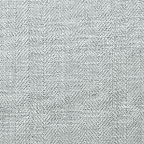 Clarke and Clarke Henley Chambray Curtain Fabric