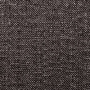 Clarke and Clarke Henley Charcoal Curtain Fabric