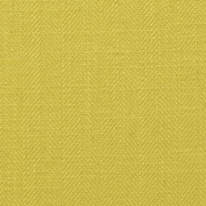 Clarke and Clarke Henley Citrus Curtain Fabric