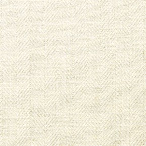 Clarke and Clarke Henley Cream Curtain Fabric