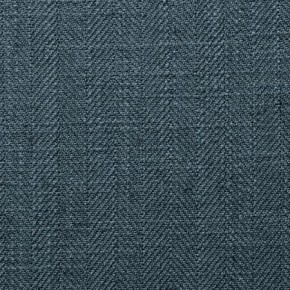 Clarke and Clarke Henley Denim Curtain Fabric