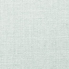 Clarke and Clarke Henley Duckegg Made to Measure Curtains