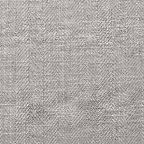 Clarke and Clarke Henley Flannel Curtain Fabric