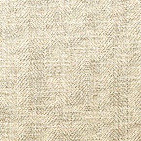 Clarke and Clarke Henley Flax Curtain Fabric