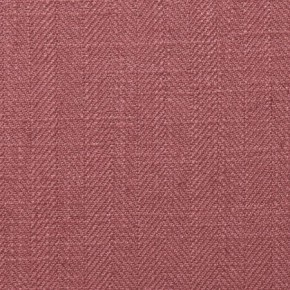 Clarke and Clarke Henley Garnet Curtain Fabric