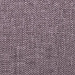 Clarke and Clarke Henley Heather Curtain Fabric
