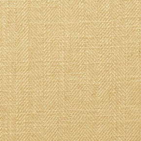Clarke and Clarke Henley Honey Curtain Fabric