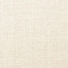 Clarke and Clarke Henley Ivory Made to Measure Curtains