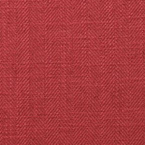 Clarke and Clarke Henley Lipstick Curtain Fabric