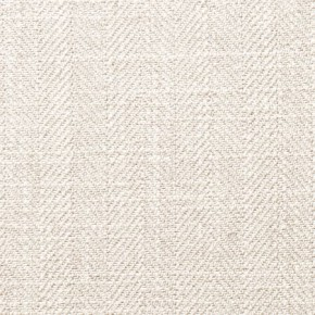 Clarke and Clarke Henley Oatmeal Made to Measure Curtains