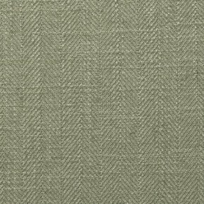 Clarke and Clarke Henley Olive Made to Measure Curtains