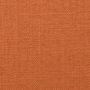 Clarke and Clarke Henley Spice Made to Measure Curtains