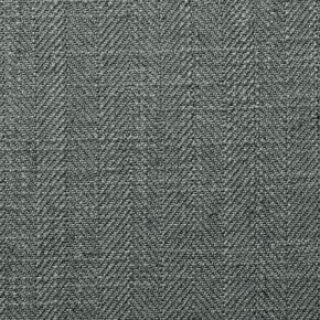 Clarke and Clarke Henley Steel Curtain Fabric