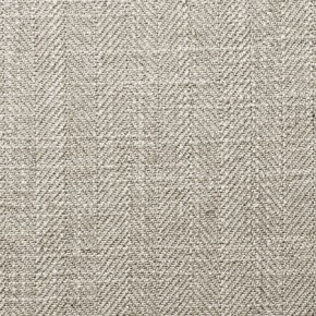 Clarke and Clarke Henley String Curtain Fabric