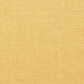Clarke and Clarke Henley Sunflower Curtain Fabric