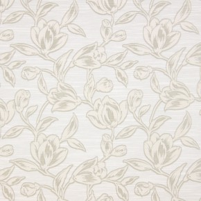 Glamorous Hepburn Ivory Made to Measure Curtains