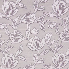 Glamorous Hepburn Lavender Made to Measure Curtains