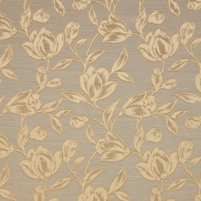 Glamorous Hepburn Sienna Made to Measure Curtains