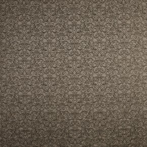 Prestigious Textiles Asteria Hera Copper Curtain Fabric