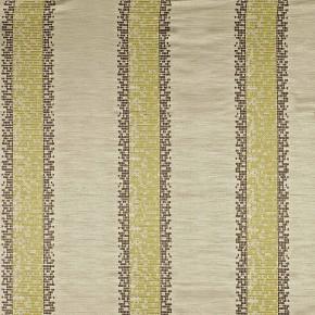 Prestigious Textiles Safari Herd Cactus Cushion Covers