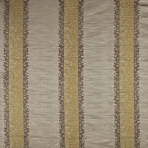 Prestigious Textiles Safari Herd Sand Curtain Fabric