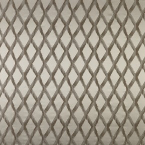 Prestigious Textiles Asteria Hestia Sterling Curtain Fabric