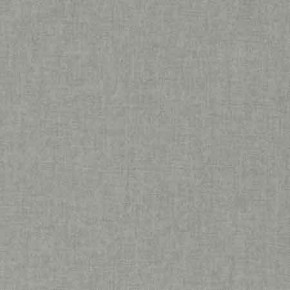 Clarke and Clarke Highlander Ash Curtain Fabric