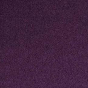 Clarke and Clarke Highlander Berry Curtain Fabric