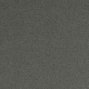 Clarke and Clarke Highlander Charcoal Curtain Fabric