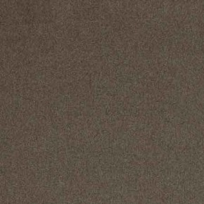 Clarke and Clarke Highlander Chocolate Curtain Fabric