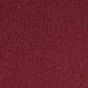 Clarke and Clarke Highlander Crimson Curtain Fabric