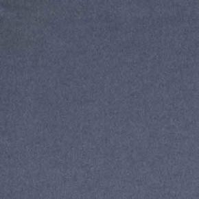 Clarke and Clarke Highlander Denim Curtain Fabric
