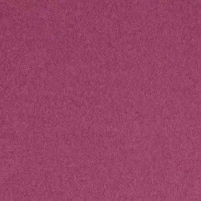 Clarke and Clarke Highlander Fuchsia Curtain Fabric