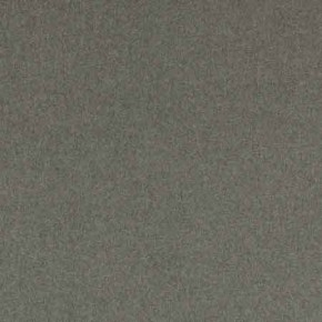Clarke and Clarke Highlander Mist Curtain Fabric