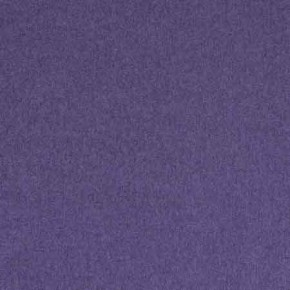Clarke and Clarke Highlander Violet Curtain Fabric