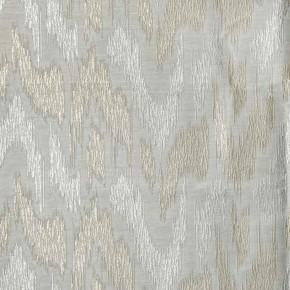 Prestigious Textiles Perception Ikat Stone Curtain Fabric