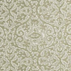 Clarke and Clarke Imperiale Linen Curtain Fabric