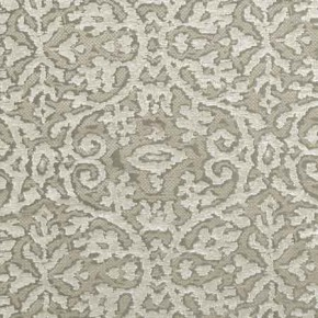 Clarke and Clarke Imperiale Pebble Curtain Fabric