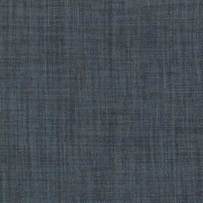 Clarke and Clarke Altea Indigo Roman Blind