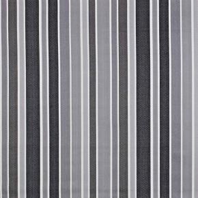Prestigious Textiles Annika Ingrid Graphite Curtain Fabric