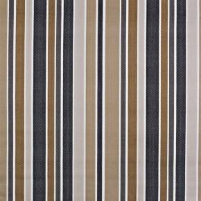 Prestigious Textiles Annika Ingrid Ochre Curtain Fabric