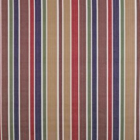 Prestigious Textiles Annika Ingrid Spice Curtain Fabric