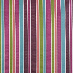 Prestigious Textiles Annika Ingrid TuttiFrutti Curtain Fabric
