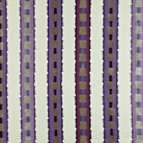 Grand Palais Istana Amethyst Made to Measure Curtains