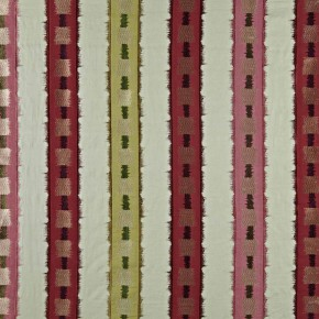 Grand Palais Istana Ruby Roman Blind