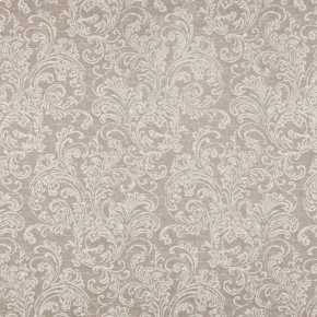 Prestigious Textiles Devonshire Ivybridge Linen Curtain Fabric