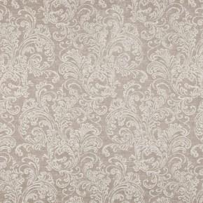 Prestigious Textiles Devonshire Ivybridge Linen Curtain Fabric