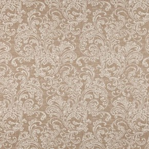 Prestigious Textiles Devonshire Ivybridge Oatmeal Curtain Fabric