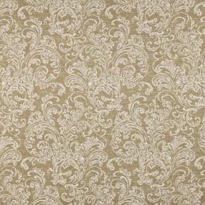 Prestigious Textiles Devonshire Ivybridge Willow Curtain Fabric