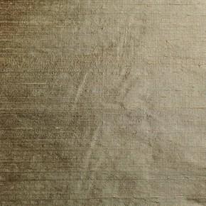 Prestigious Textiles Jaipur Jaipur Bamboo Roman Blind